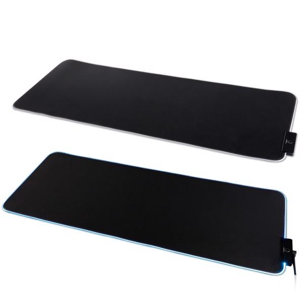 Infinity Flex 800 - RGB Addressable mouse pad 4