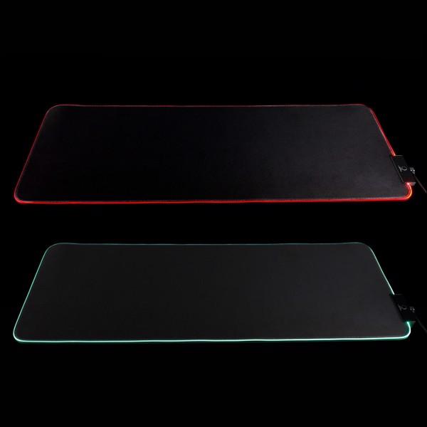 Infinity Flex 800 - RGB Addressable mouse pad 5