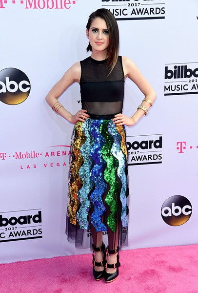 laura-marano-billboard-awards-2017
