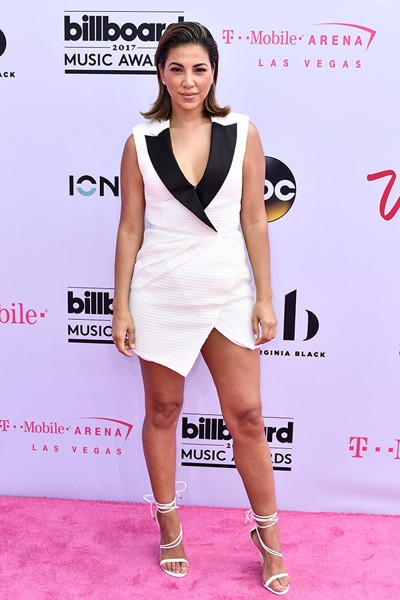 liz-hernandez-billboard-awards-2017