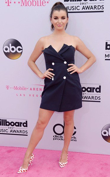 rebecca-black-billboard-awards-2017