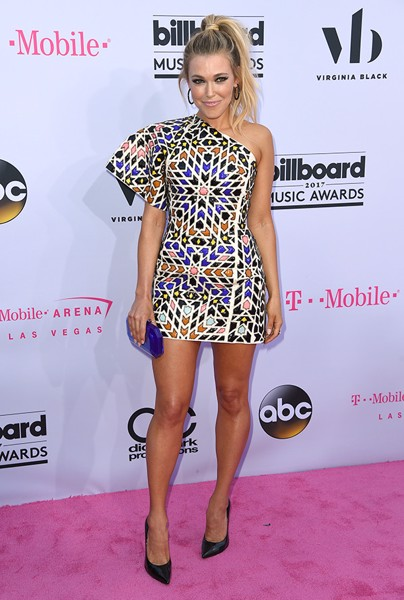 rachel-platten-2017-bbma-red-carpet-billboard-awards-photos-2017-bbma-red-carpet-billboard-awards-photos