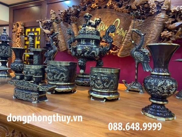 Dinh-dong-tho-cung-Dai-Bai