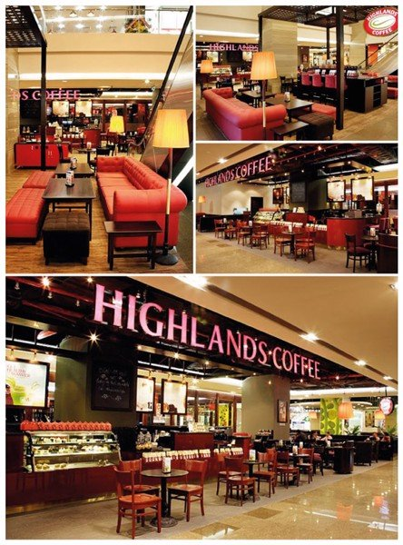 highland-coffee