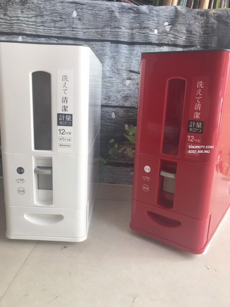 https://shopkity.com/products/thung-gao-thong-minh-nhat-ban-12kg?_ga=2.225933400.37565121.1566610077-1740892927.1566473644