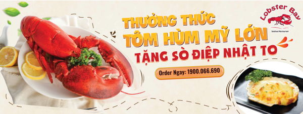 thuong thuc tom hum my lon tang so diep nhat to