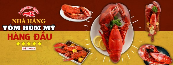 lobster bay nha hang tom hum my hang dau