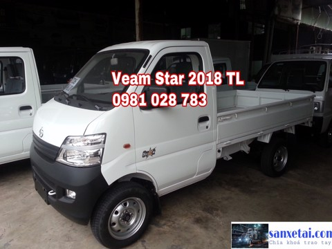 veam star 8 tạ tl