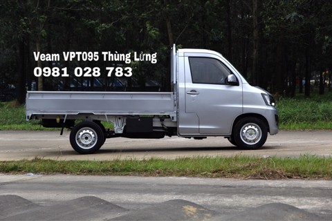 veam vpt095 tl