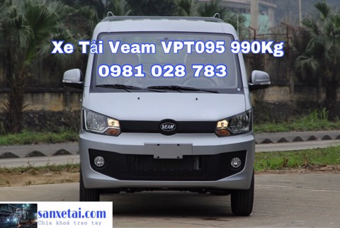 xe veam vpt095