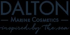 logo Dalton