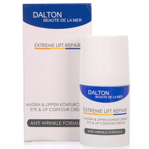 Extreme Lift Repair Eye Cream của Dalton