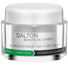 Natural Correcteur 24h Care Cream của Dalton