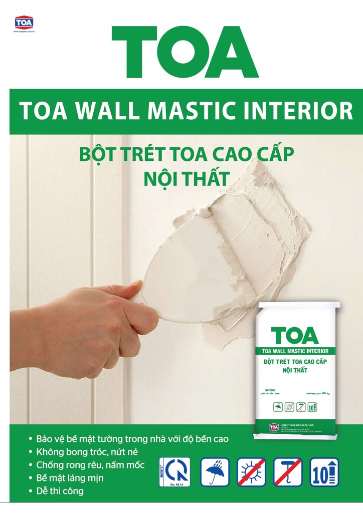 son-mai-anh-bot-tret-noi-that-toa-wall-mastic