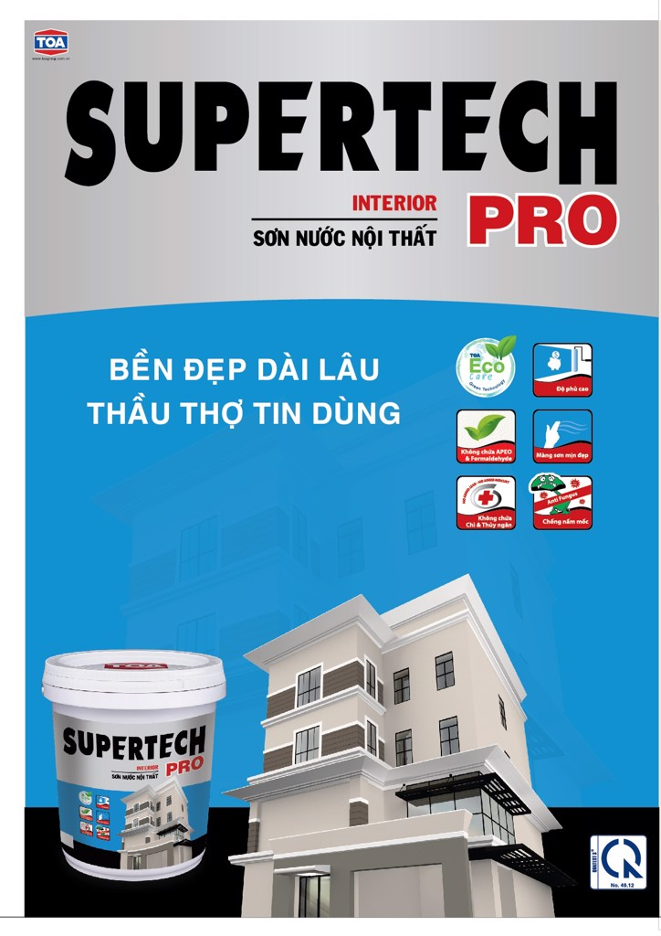 son-mai-anh-son-nuoc-noi-that-toa-supertech-pro