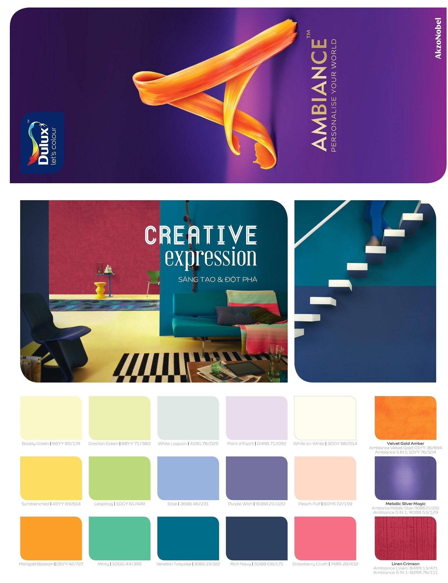 son-mai-anh-bang-mau-son-nuoc-dulux-trong-nha-dulux-ambiance-5in1-1