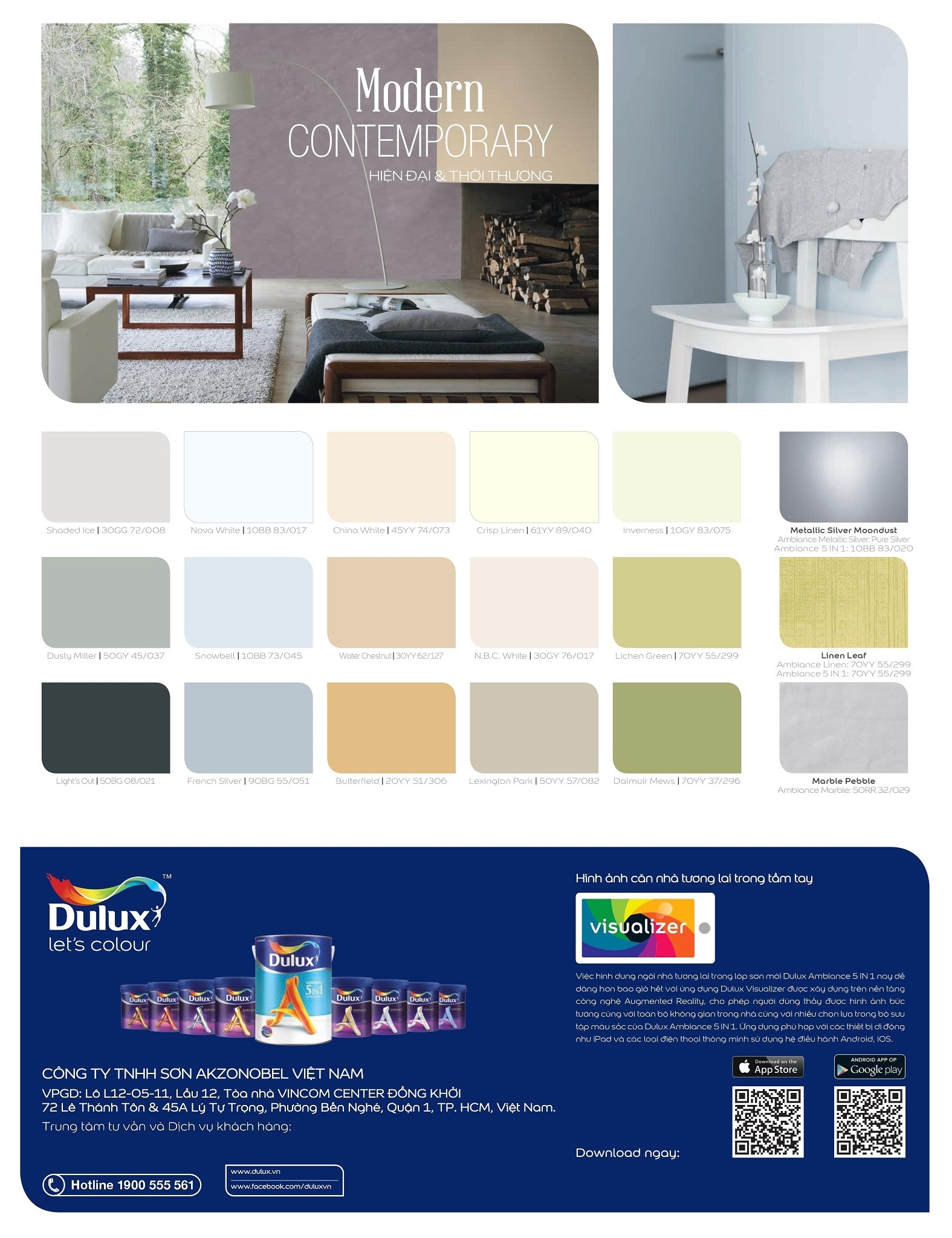 son-mai-anh-bang-mau-son-nuoc-dulux-trong-nha-dulux-ambiance-5in1-2