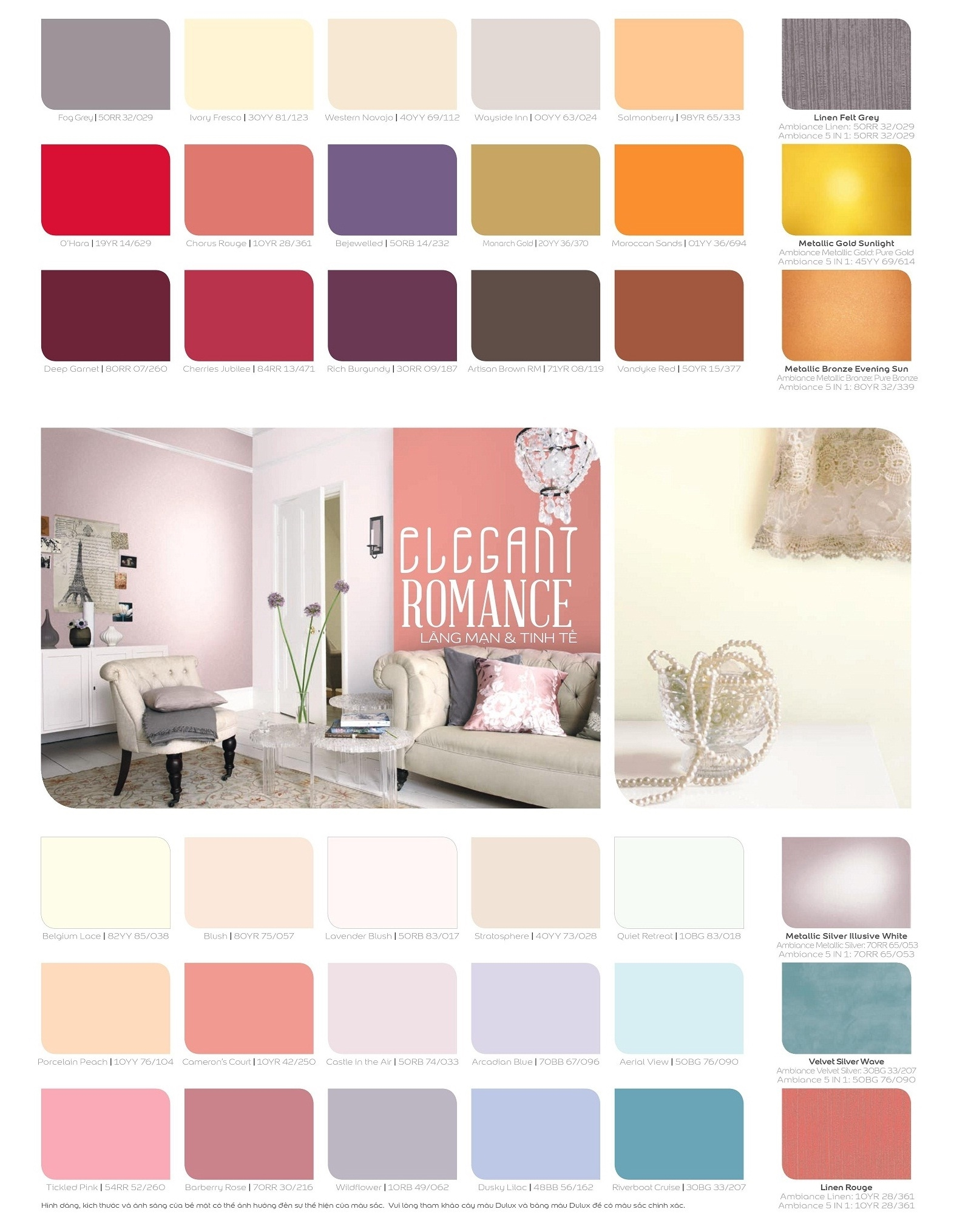 son-mai-anh-bang-mau-son-nuoc-dulux-trong-nha-dulux-ambiance-5in1-4
