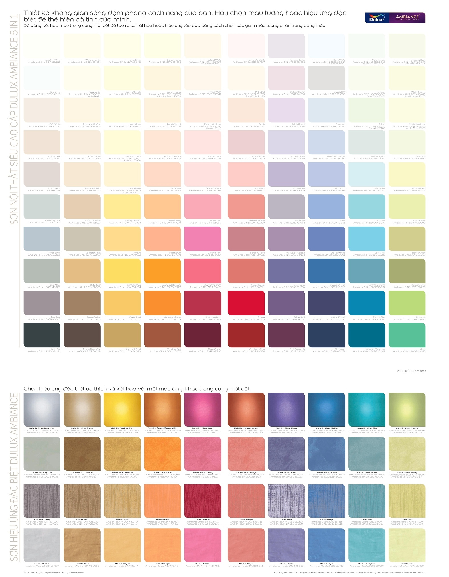 son-mai-anh-bang-mau-son-nuoc-dulux-trong-nha-dulux-ambiance-5in1-5