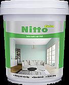 sơn TOA Nitto & Nitto Extra