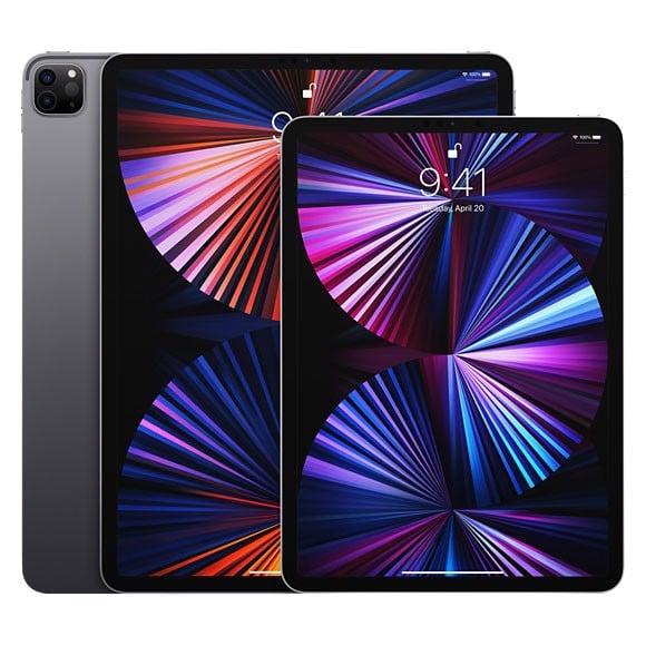 iPad Pro M1 11‑inch WiFi 2021
