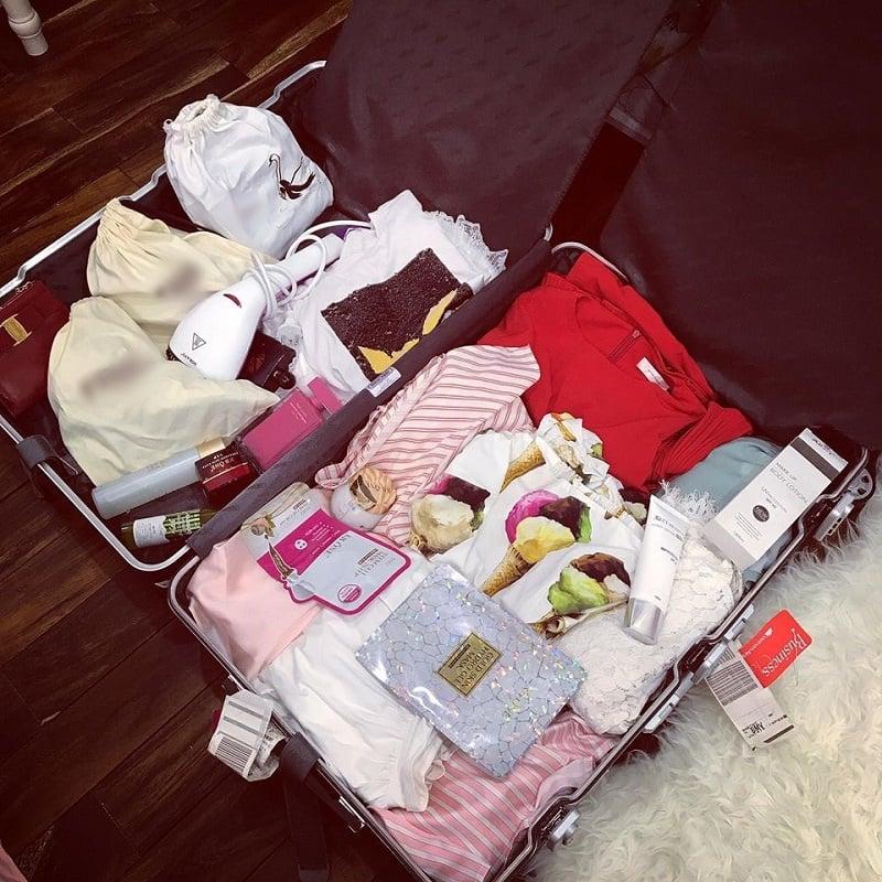 20 đồ cần mang: đi du lịch Đà Lạt cần chuẩn bị những gì?