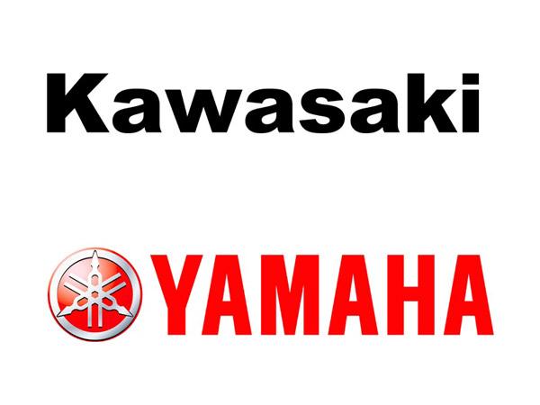 Nên mua xe Kawasaki W175 SE hay Yamaha YB125