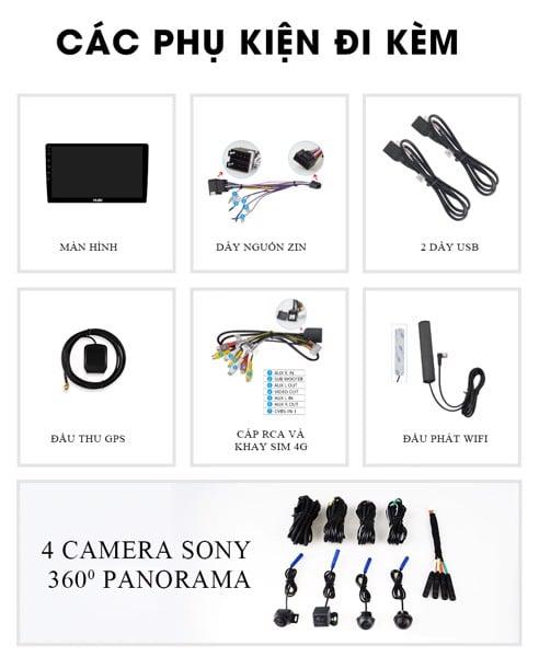 man-hinh-lien-camera-x8s