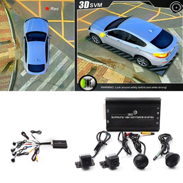 https://file.hstatic.net/1000170465/file/awesomeamazinggreat_3d_hd_360_full_view_parking_system_bird_view_panorama_4_ch_camera_car_dvr_kit_2017_20182017_201820172018_cb5cbfe0bd844b4d9ce7e8354585ebe0_grande.jpg