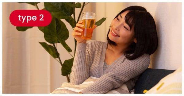 Viên uống Enzyme giảm cân ban ngày Nakatta 120 viên Mới nhất