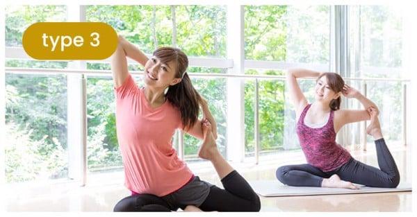 Viên uống giảm cân Enzyme tuổi trung niên Nakatta Kotoni R40 Mới nhất