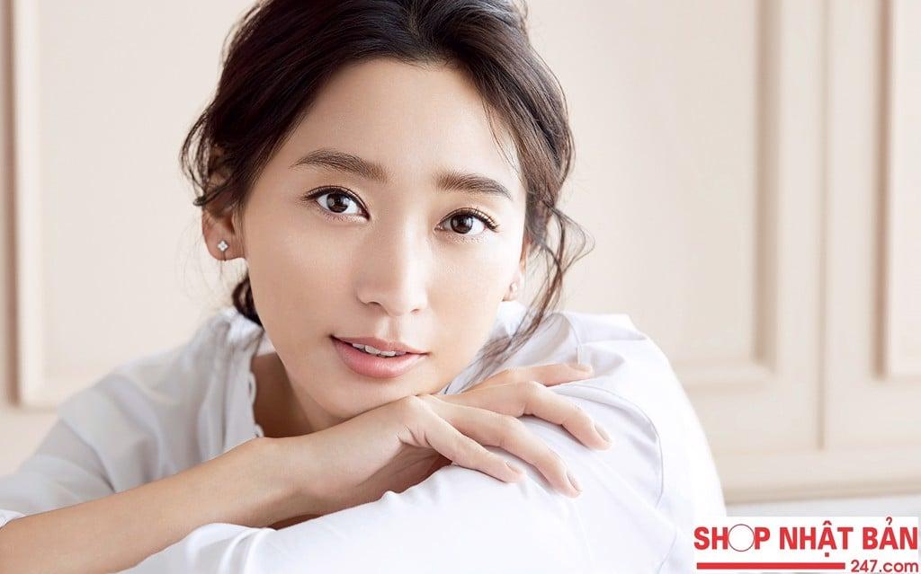 Kem dưỡng da Shiseido Aqualabel 5 in 1 Special Gel Cream Most Nhật Bản