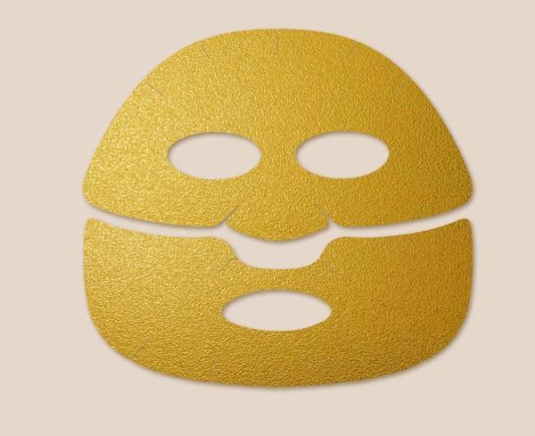 Mặt nạ BANOBAGI Vita Cocktail AGE Foil Mask (mã sản phẩm:8809486361047)