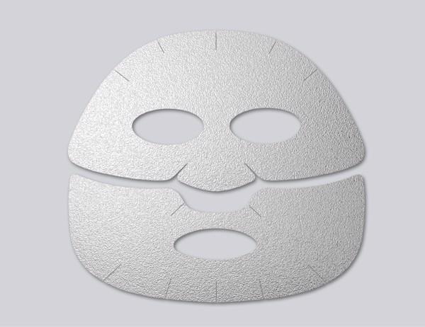 Mặt nạ BANOBAGI Vita Cocktail Brightening Foil Mask (mã sản phẩm:8809486361054)