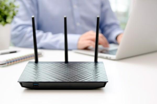 di động v24h 6 mẹo đơn giản giúp bạn dễ dàng cải thiện tốc độ Wifi trong gia đình ảnh 1