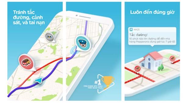 di động v24h Top ứng dụng Android miễn phí, cần thiết cho người hay đi du lịch ảnh 3
