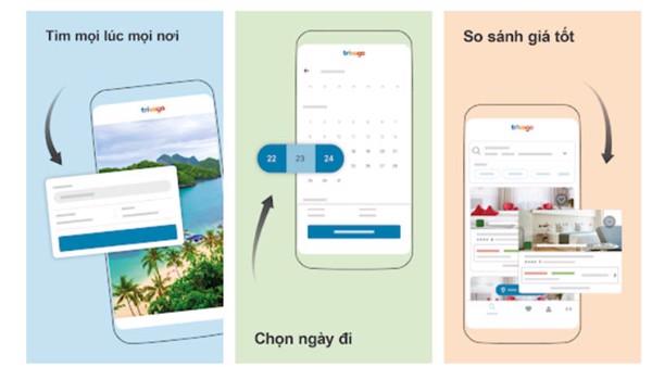 di động v24h Top ứng dụng Android miễn phí, cần thiết cho người hay đi du lịch ảnh 5