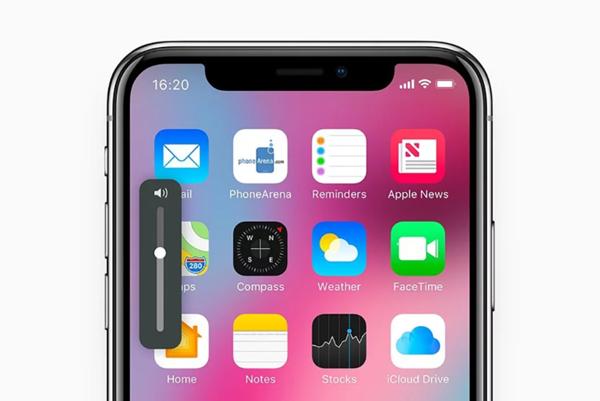 di động v24h Tính năng mới của iOS 13: Dark mode toàn hệ thống, đa nhiệm iPad được cải tiến, cử chỉ mới,… ảnh 6