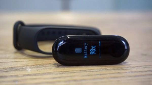 di động v24h Mi Band 4: Tổng hợp tin đồn về chiếc vòng đeo tay mới nhất từ Xiaomi ảnh 2
