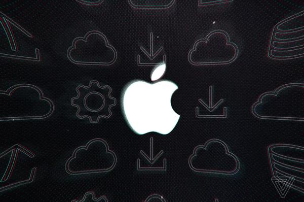 Apple sẽ ra mắt ứng dụng Find my iPhone dành cho nhiều thiết bị`