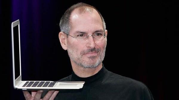 di động v24h 10 lời tiên tri hoàn toàn đúng về công nghệ tương lai của Steve Jobs ảnh 1