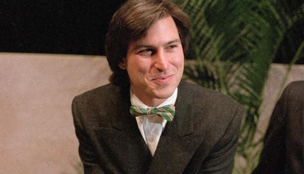 di động v24h 10 lời tiên tri hoàn toàn đúng về công nghệ tương lai của Steve Jobs ảnh 12