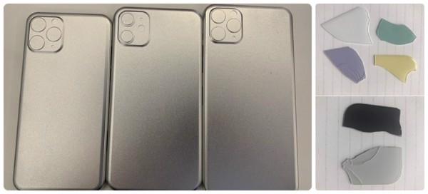 di động v24h iPhone XI: Tổng hợp tin đồn và những gì người dùng mong đợi ảnh 4
