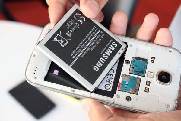 di động v24h Những lý do khiến smartphone của bạn sạc pin chậm ảnh 4
