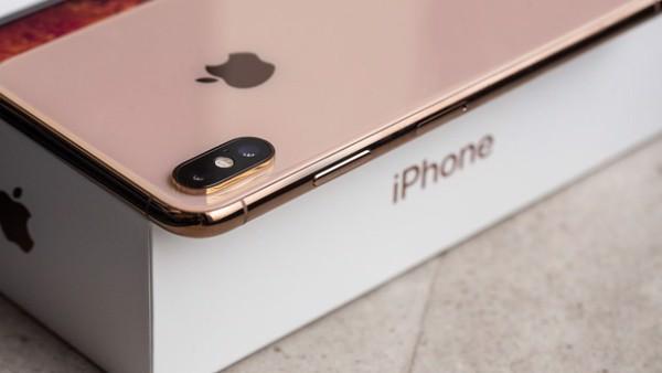 di động v24h Top smartphone chụp ảnh đẹp nhất do AndroidPIT bình chọn (4/2019) ảnh 2