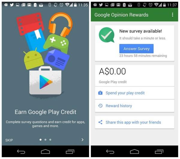 """di động v24h Các cách tải miễn phí """"ứng dụng và game phải trả tiền"""" trên Android ảnh 5"""