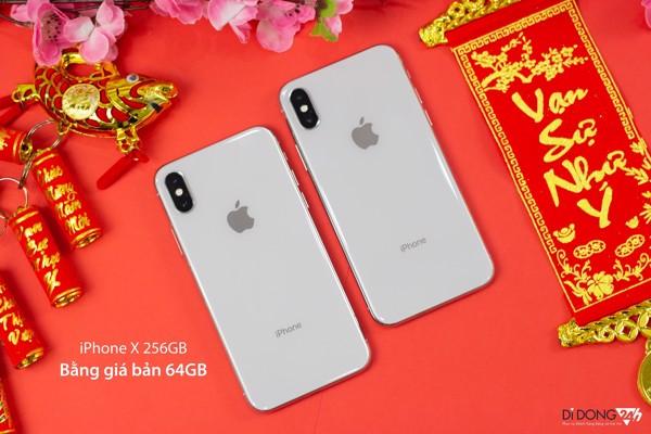 di động v24h Chào đón năm mới 2020: BIG SALE Đồng giá 99k ảnh 4