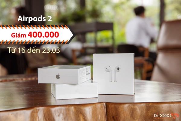Giảm Giá Mê Tít - Tránh mùa Covit: Giám giá điện thoại lên tới 7 triệu tại Di Động V24h ảnh 8