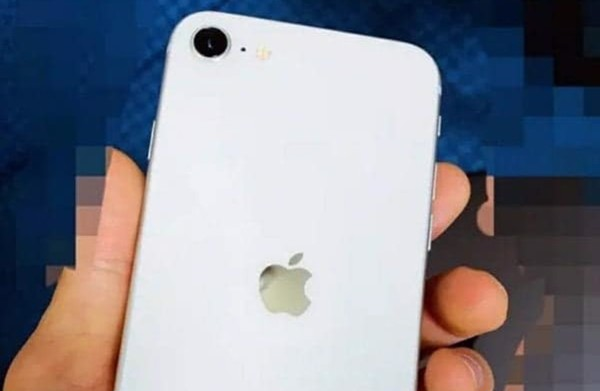 iphone 9 v24h 2