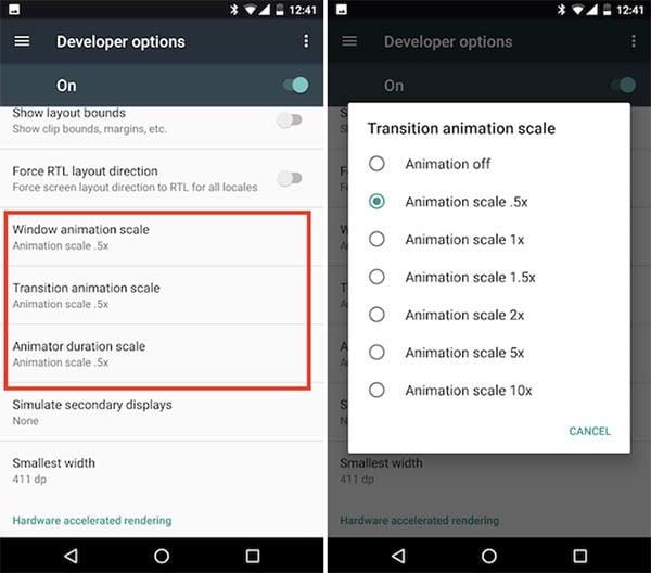 di động v24h 11 thủ thuật nhỏ khi sử dụng smartphone Android có thể bạn chưa biết ảnh 14